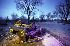 21 Abandoned Autos Ideas Abandoned Abandoned Cars Rusty Cars