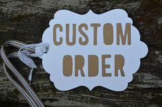 Custom order for Marina van Gulik --- Kraft paper butterflies, bees, dragonflies and feathers door SierGoed op Etsy