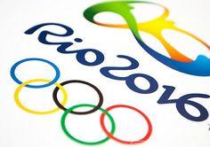 La 31ème édition des Jeux olympiques a été un fiasco total pour les 24 athlètes…