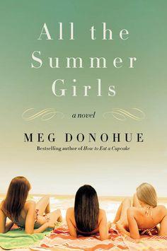All the Summer Girls.