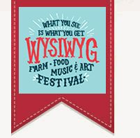 Join Cabot at the WYSIWYG Festival featuring farm to table food, music, art and more! August 23rd and 24th at Burlington College in Burlington, VT! Cabot's Senior Cheese Grader Craig Gile will be presenting Vermont Cheese and Beer Pairings. Come join other cheese and beer enthusiasts as we explore the flavor and texture combinations of Vermont cheese and craft beer. You'll get a behind the scenes look at cheese making in Vermont and why these works of art and science couple so well with…