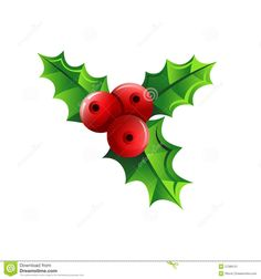 Mistletoe is a tradition for Christmas in many countries. It is also traditional to kiss underneath it but many people do not know what started this tradition and why we do it. The word mistletoe was derived form anglo-saxon words. The word mistel meant dung and tan meant twig. [...] Anglo Saxon Words, Computer Desktop Backgrounds, Christmas Wallpaper Free, Christmas Background, Mistletoe, Beautiful Christmas, Countries, Kiss, Traditional