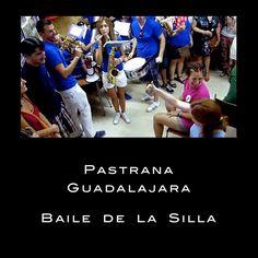 https://www.facebook.com/video.php?v=439395079510137 • Pastrana • Baile de la Silla • Musical Chairs • LESLIE fotógrafo fiestas •