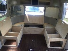 Click image for larger version  Name:ImageUploadedByAirstream Forums1432469622.451260.jpg Views:507 Size:91.1 KB ID:239063