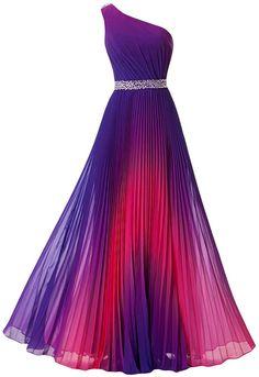 Must have as prom dress Dance Dresses, Ball Dresses, Evening Dresses, Short Dresses, Girls Dresses, Beautiful Prom Dresses, Pretty Dresses, Elegant Prom Dresses, Wedding Dresses