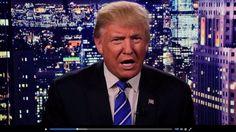 El escándalo desatado por los dichos obscenos de Donald Trump y su desafiante disculpa - BBC Mundo