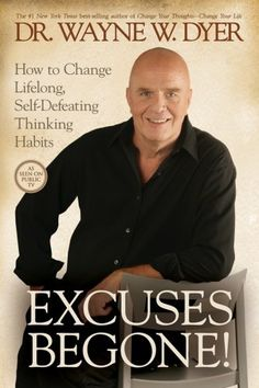 Katz read this  one & saying good-bye 2excuses....YayyyyyMeee!! (In my book collection)