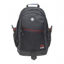 CAMDEN BPK North Face Backpack, Camden, Snowboard, The North Face, Backpacks, Dark, Products, Backpack, Backpacker