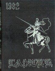 (Reprint) Yearbook: 1982 Kingsway Regional High School Lancer Yearbook Swedesboro NJ by Kingsway Regional High School 1982 Yearbook Staff http://www.amazon.com/dp/B009B02Z8U/ref=cm_sw_r_pi_dp_3pDZwb07DZRB7