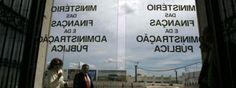Fisco 'invadido' por facturas