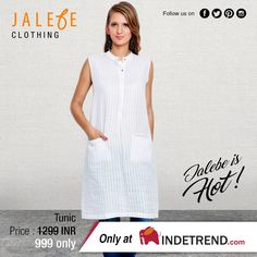 #clothing #beauty #love #dress #tunic #fashionable #womens #lady #middleeast @ http://INDETREND.com