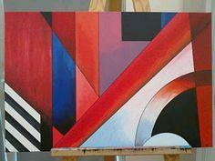 """""""O Abstracto"""""""