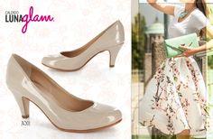 Listas para disfruta la #primavera con #moda, #estilo y #diseños