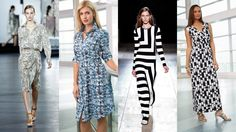 Spring-Fashion-Trends-2015-Runway