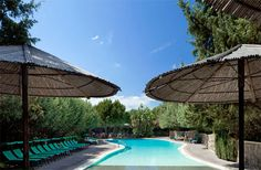 Book before the 31st January 2016 and receive a 15% Discount on the accommodation price at the 4* Resort & Spa Le Dune, #Sardinia, saving up to £127.00 per person!