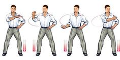 ☯ QI GONG & TAI CHI ☯ A quick Qigong workout min); decrease stress and improve body functions * Qi Gong, Tai Chi Chuan, Tai Chi Qigong, Tai Chi Exercise, Reiki Meditation, Meditation Music, Mindfulness Meditation, Martial Arts Styles, Boxing Workout