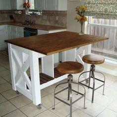 Die Rollende Küche Der Insel Modernen Schönen - Küchenmöbel die Rollende Küche der Insel Modernen Nizza keineswegs gehen von Arten. Die rollende Küche der Ins...
