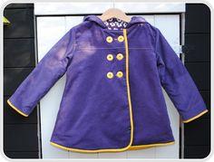 mymy børnetøj - samt andre sysler: marts 2011