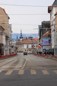 Eager to discover more of Northwest Romania, we set our course to Cluj-Napoca. Initially, we planned a one weekend trip, but suddenly things changed and we stay Weekend Trips, North West, Romania, Street View, Europe, Consumerism, Suddenly, City, World