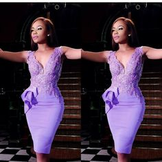 Bonang Matheba Dazzles In Gert-Johan Coetzee's Dress - Wedding Digest Naija