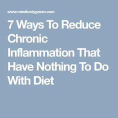 Razor slim diet pills reviews image 5