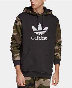 Jack /& Jones Herren Sweatshirt Pullover Sweater Sweatpullover 4 Elements Hoodie