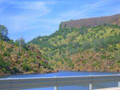O'Byrnes Ferry rd.  my pic.