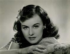 classicmoviehub: Born Today, June 3, in 1910 Paulette Goddard - From Modern Times: A gamin (Paulette Goddard): What's the use of trying? A factory worker (Charlie Chaplin): Buck up, never say die. We'll get along…