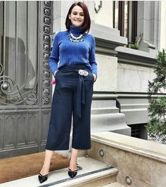 Like U, Love Her Style, Enemies, Stylish, Jeans, Casual, Outfit Ideas, Outfits, Dresses