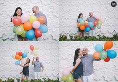 Rainbow, Couples, Funny, Inspiration, Color, Santiago, Fotografia, Rain Bow, Biblical Inspiration