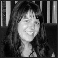 Meet the Interns: Kim Jakubowski