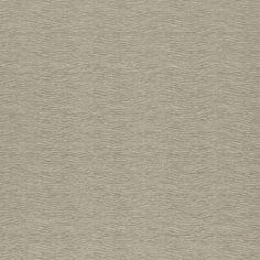 Harlequin Wallpaper - 'Plains & Structures' at Studio Interiors