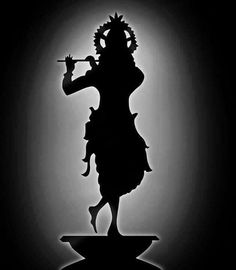 29 Ideas For Love Bird Silhouette Painting Canvases Lord Krishna Images, Radha Krishna Images, Radha Krishna Love, Krishna Photos, Krishna Temple, Hare Krishna, Krishna Statue, Lord Krishna Wallpapers, Radha Krishna Wallpaper
