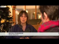 'Despair' over tidal surge chaos on east coast of England A major clean-up operation is continuing on the east coast of England after homes were floode. Nicola Robinson, East Coast, Investigations, Africa, England, Study, English, British, United Kingdom