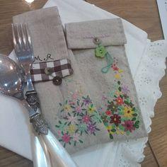 #Embroidery#stitch#needlework #프랑스자수 #일산프랑스자수 #자수 #나의 수저집 ~~