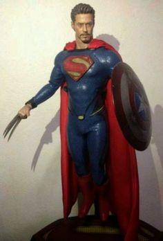 http://www.lezuera.com.br/2014/05/novo-filme-do-super-homem-homem-de.html