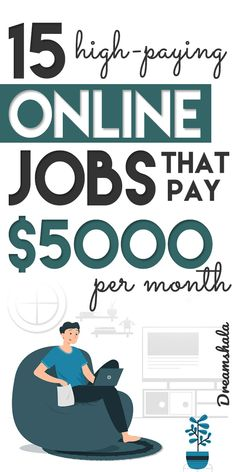 Easy Online Jobs, Make Money Online, How To Make Money, Easy Work, Job Work, Making Extra Cash, Money Makers, Money Talks, Part Time Jobs