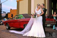 Katia  #vestidosdenoiva #casamento #wedding #bride #noiva #weddingdress #weddingdresses #bridal