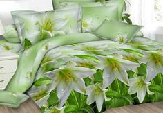 1,5 сп Blanket, Bed, Home, Lily, Blankets, Stream Bed, Ad Home, Homes, Carpet