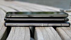 'Winkeliers rekenen onterecht reparatiekosten voor smartphones' | NU - Het laatste nieuws het eerst op NU.nl