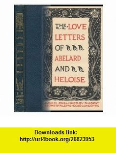 abelard and heloise letters heloise and abelard on 12th century history 16674