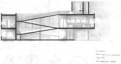 Villa Savoy, Le Corbusier