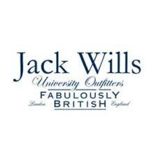 #jackwills