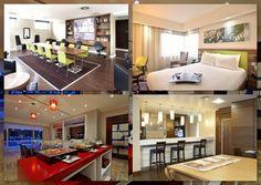 New Hilton Hampton Hotel Taking Bookings