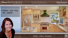 Homes for sale Mercer Island WA Open Houses