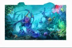 Atlantis_final_final.jpg (1500×1014)