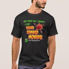 Hockey Shamrock Irish Hockey St Patrick& Day Gift T-Shirt Funny Shirts For Men, Movie T Shirts, Funny Tshirts, S Shirt, Shirt Style, Tee Shirts, Honda Valkyrie, Hockey, St Patrick's Day Gifts