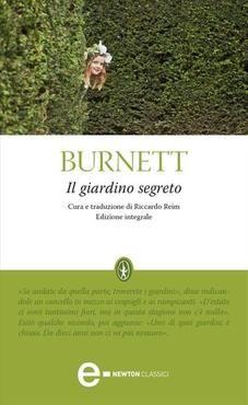 Prezzi e Sconti: Il #giardino segreto autore frances hodgson burnett  ad Euro 1.99 in #frances hodgson burnett #Book classici