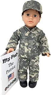 boy my life doll My Life, Dolls, Amazon, Amazons, Riding Habit, Puppet, Amazon River, Doll, Baby
