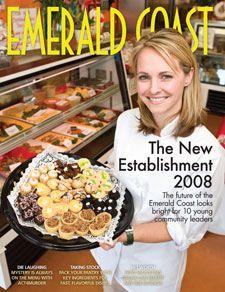 Sarah Ks Gourmet - Home of the World Famous Jumbo Lump Crab Cakes...FAV